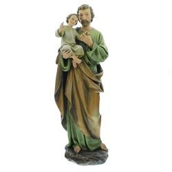 st-joseph-statue-14-inch-2007921